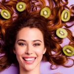 Calorie del kiwi