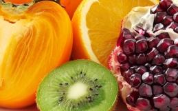 Frutta e verdura di stagione. La top 6 dell'autunno!