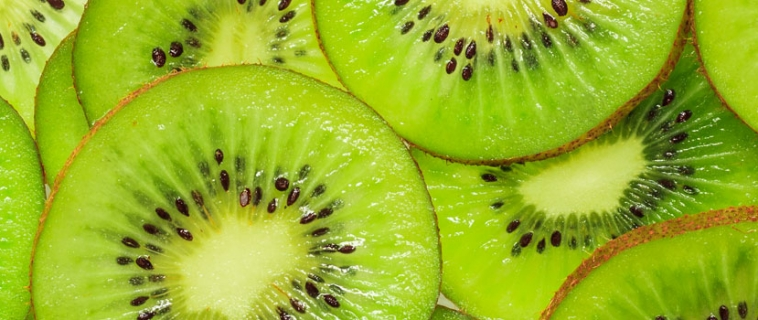 Il kiwi! Lo conosci veramente?