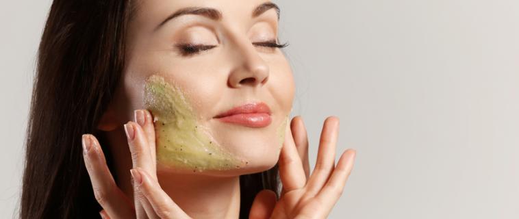 Come preparare la pelle alla primavera!