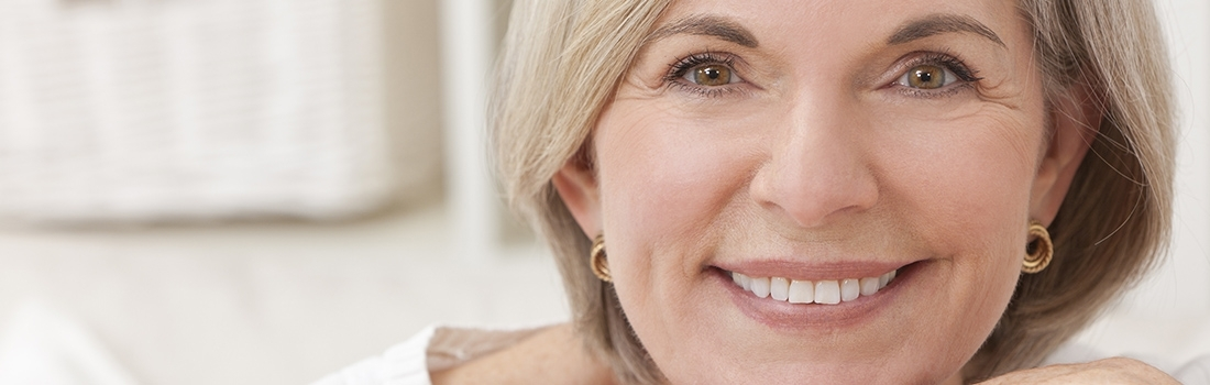 I benefici del kiwi contro l'invecchiamento