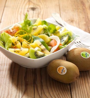 과일 샐러드