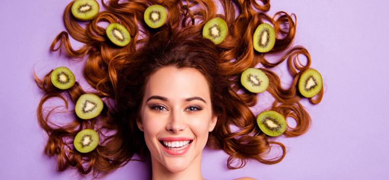 Le calorie del kiwi