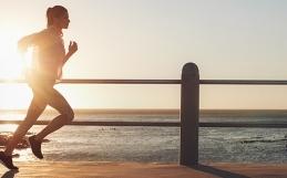 Fünf gute Gewohnheiten für einen energiegeladenen Neustart