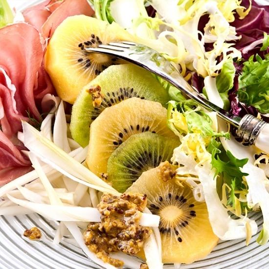 Salada Healthy